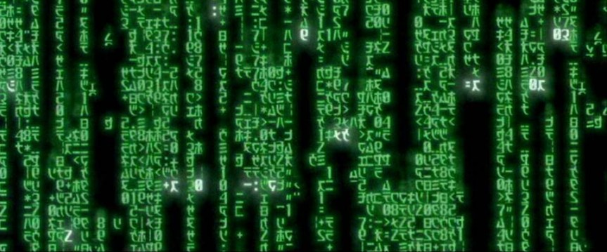 Cibercultura e controcultura: 30 anni di world wideweb